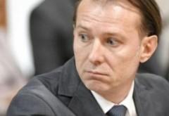 Născut pe 1 aprilie, Florin Cîțu, este cea mai mare păcăleală pentru români oferită de Guvernul PNL