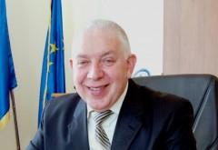 Primarul Horia Tiseanu si-a dat acordul pentru ca Spitalul Municipal Campina sa devina centru pentru pacientii cu COVID-19