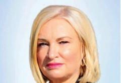 Deputatul PSD Rodica Paraschiv: Izolarea și carantina, șansa noastră la viață!