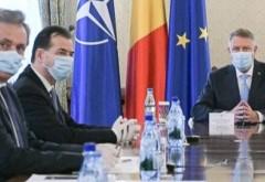 """Imagini dramatice cu un angajator care isi striga disperarea din cauza ca economia are de suferit in starea de urgenta: """"O sa iasa lumea in strada si o sa va faca scandal... Voi vreti sa inchideti toata Romania?"""