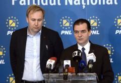 Orban vrea sa le retraga dreptul de liberă practică medicilor care nu vor sa intre in razboi cu mainile goale. Propunem sa inceapa cu Victor Costache, primul dezertor