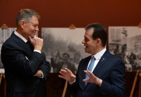 PNL da foc la tara: Cum a câștigat o patroană de pensiune un contract de aproape 2 milioane de euro cu Spitalul Județean Suceava