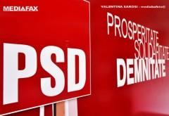 Măsurile PSD pentru gestionarea crizei, adoptate de Parlament: Noi facilități fiscale pentru firme, amânarea facturilor și o nouă variantă pentru amânarea ratelor