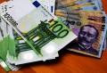 PSD, lovitura pentru PNL. Social-democratii au schimbat legea amanarii ratelor, IN FAVOAREA ROMANILOR, nu a bancilor