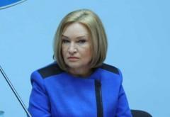 Rodica Paraschiv, deputat PSD Prahova: Guvernul PNL nu se gândește la situația părinților care nu vor avea unde să lase copiii