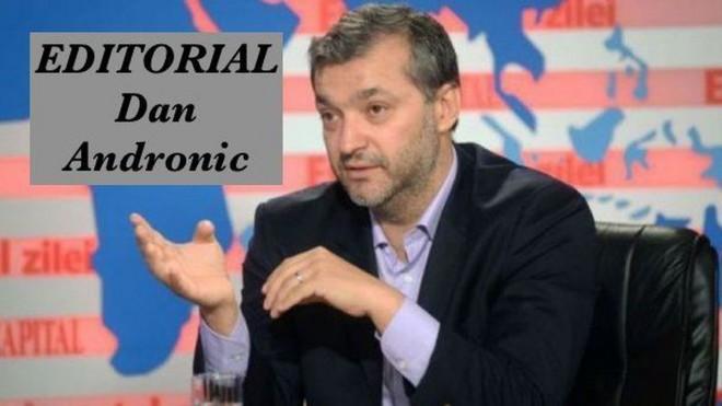 """Minciuna de la conferința de presă a lui Klaus Iohannis. Cum stă România la capitolul """"Testare"""""""