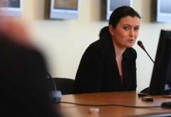 Manevrele Guvernului PNL lovesc in jurnalistii liberi. Sorina Matei, demisa de B1 TV. Legatura cu IMM Invest