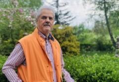 Adrian Năstase, critici dure pentru Klaus Iohannis și Guvern: întrețin iluzia relaxării