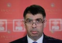 Șeful Senatului INTRĂ TARE după ce Iohannis a anunțat trecerea la stare de ALERTĂ: Drepturile fundamentală NU pot fi restrânse de autoritățile locale