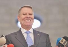 Atac EXPLOZIV la adresa lui Klaus Iohannis: PSD-știi sunt vânați! Se alege praful de procentele PNL