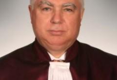 EXPLOZIV Fostul judecător CCR Petre Lăzăroiu anunță că polițiștii care dau amenzi pe baza ordonanțelor fac ABUZ în serviciu