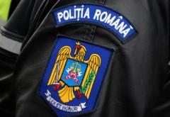 Efectul deciziei CCR: Ordin de retragere a Poliției de pe străzi! Au dispărut echipajele fixe (foto)