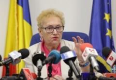 VIDEO Avocatul Poporului detonează altă BOMBĂ: 'Proiectul Guvernului privind starea de alertă este neconstituţional'