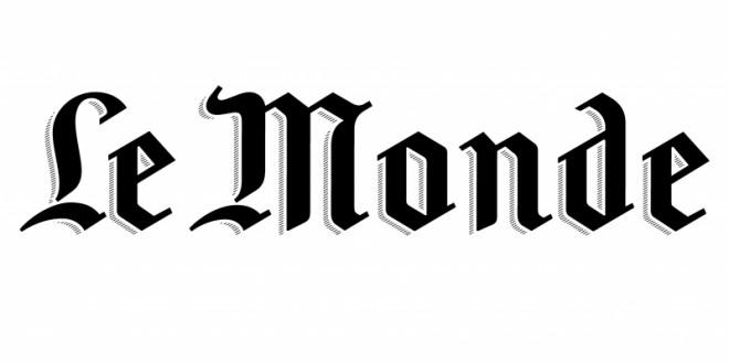 Le Monde ne-a decernat premiul I cu coroniță: România, campioana amenzilor din Europa