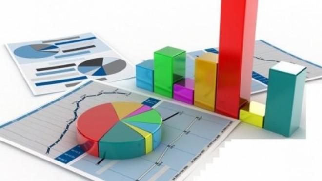 SONDAJ CURS - PNL își continuă căderea accelerată