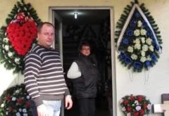 IREAL! Patron de pompe funebre, pus de PNL manager de spital: Mă recomandă experienţa mea de business