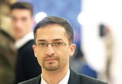 Andrei Nicolae, deputat PSD Prahova: Fericiți cei prigoniți pentru dreptate…