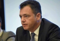 Senatorul prahovean Radu Oprea acuză că PNL face un spectacol patetic şi jalnic pe seama muncitorilor sezonieri români din Germania