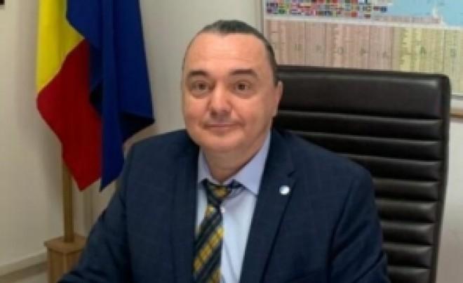 Golanii pusi de PNL in functii publice. Consilier de stat in Guvernul Orban, ATAC SUBURBAN la adresa Danei Budeanu
