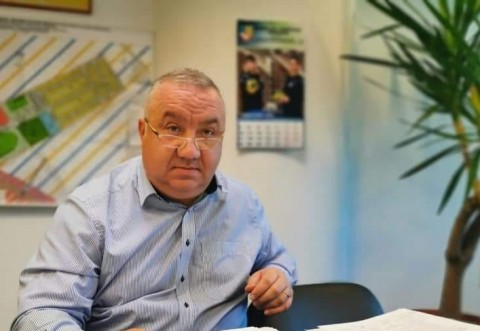 Vor vota consilierii locali modernizarea Cartierului Mitică Apostol din Ploiești?