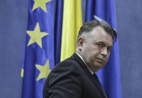 Lovitură grea pentru Nelu Tătaru! Sub tutela ministrului Sănătății se fac numiri de persoane cu grave probleme de integritate și acuzate de șantaj