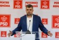 Marcel Ciolacu avertizează: PSD nu va accepta încă 2 luni de stare de alertă
