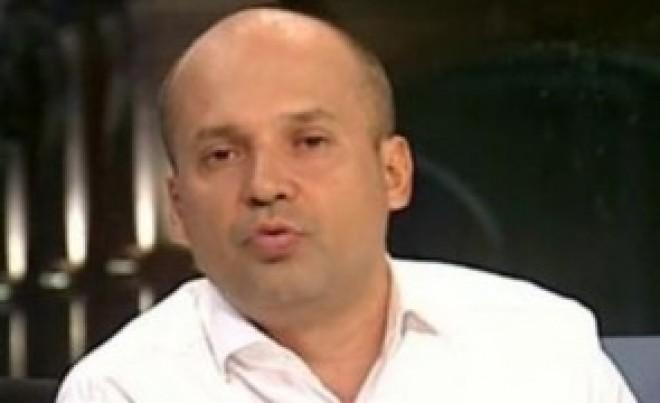 Radu Banciu prevestește căderea Guvernului Orban: 'E gata cu PNL-ul'