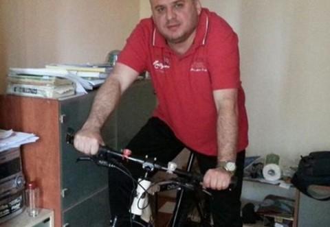 Cine este Adrian Ionică, noul Adjunct la Inspectoratul Școlar Județean Prahova