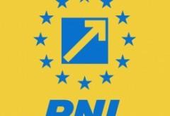 Candidat PNL la locale îl laudă pe Nicolae Ceaușescu
