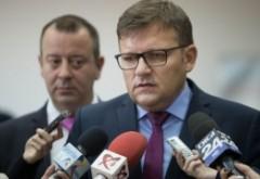 PSD lansează o provocare pentru Guvernul PNL: 'Ieşiţi public astăzi de ziua copiilor şi majoraţi-le alocaţiile'