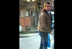 """Luju.ro: """"Cum oare mai este inca in libertate Mircea Negulescu - fostul procuror de la DNA Ploiesti, zis Portocala"""""""