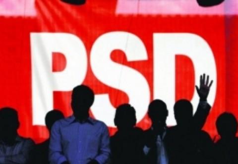 PSD acuză PNL de control absolut asupra banului public: 'Au schimbat profesioniști cu tot felul de coafeze și șefi de pompe funebre'