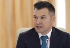 ABERANT Ministrul Sportului anunță că românii AU INTERZIS la dușurile din sălile de fitness, care se redeschid după 15 iunie