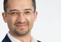 Atac dur al deputatului prahovean PSD Andrei Nicolae la adresa Guvernului PNL
