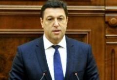 Șerban Nicolae acuză 'starea de derută' instituită de Klaus Iohannis și PNL: Măsurile de protecție sanitară pot fi aplicate prin acte administrative