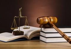 Lovitură în Justiție! Procurorii, acuzați că nu mai recunosc puterea judecătorească
