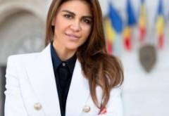 ALERTĂ - ICCJ a anulat condamnarea deputatei Andreea Cosma: dosarul se va rejudeca de la zero