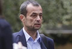 """Frisoane pentru Negulescu: ICCJ a DESFIINTAT dosarul masluit de """"Portocala"""" impotriva deputatei Andreea Cosma"""