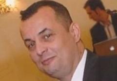 """Lumea Justitiei: INGROPACIUNEA ZDRENTEI. SIIJ l-a trimis in judecata pe Mircea Negulescu pentru """"paradeala"""" lui Vlad Cosma"""