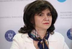 G4media.ro: Cronica unui dezastru anunțat la titularizare. Cum a lăsat ministrul Educației 27 de mii de profesori de izbeliște, iar la final a dat vina pe PSD
