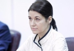 Președintele ÎCCJ, Corina Corbu, a IZBUCNIT: Reprezentanții Statului Român vor să transforme justiția în vinovatul de serviciu