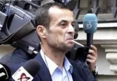 """In atentia magistratilor """"nesupusi"""". Cum voia """"Portocala"""" sa paradeasca un procuror din Prahova, folosind probe FALSE"""