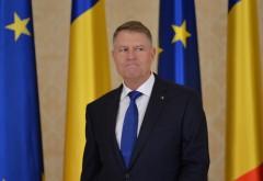 Cum vrea PNL sa adune bani la buget, dupa ce Citu ne-a umplut de datorii. Iohannis anunta aparitia unui nou impozit pentru români!