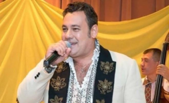 Ionuț Dolănescu s-a înscris în PSD