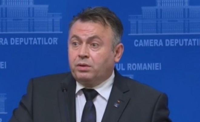BREAKING - Nelu Tătaru a anunțat AMÂNAREA măsurilor de relaxare