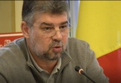 Marcel Ciolacu: 'Amânarea relaxării din 1 iulie este un eșec al guvernării PNL în gestionarea pandemiei'