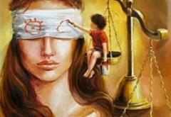 """Portocala"" si altii ca el provoaca revolta in Justitie: Asocitatii ale magistratilor cer sa poata VORBI LIBER despre nereguli si abuzuri"