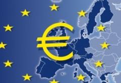România, fraiera Europei - Bulgaria şi Croaţia, tot mai aproape de zona euro