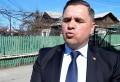 Premiera nationala. Solutia pentru cainii fara stapan vine din Baicoi