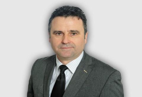 Alegeri locale Prahova 2020. Candidatii PSD: Ion Stan candideaza in Aricestii-Zeletin